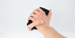 MobiLimb phone addon