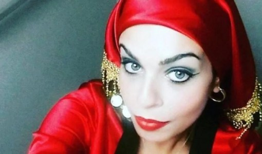 Tiffany Butch charged with witchcraft Ontario Canada