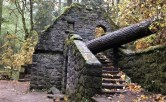 Witch Castle Oregon