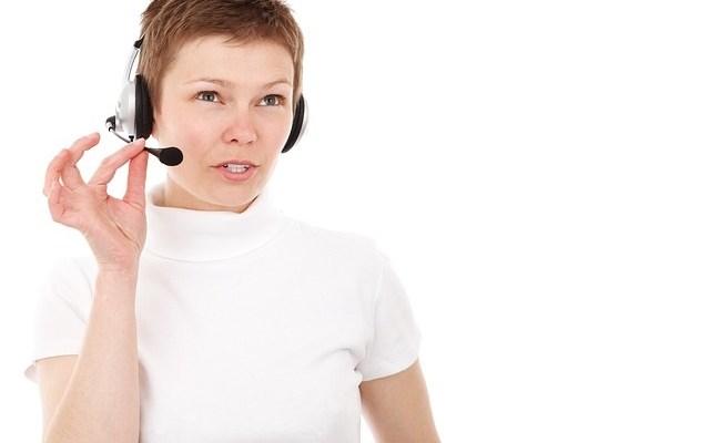 911 Dispatcher Receives Eerie Phone Call