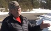 Steve Meacham YouTube KREM 2 News