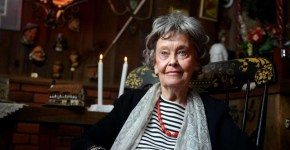 Lorraine Warren Dead At 92
