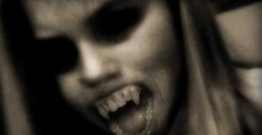 vampire-bite