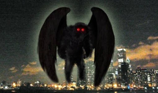 Chicago-Seven-Foot-Tall-Humanoid-With-Wings