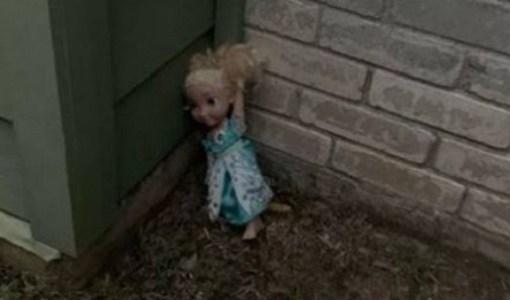 news-haunted-elsa-doll