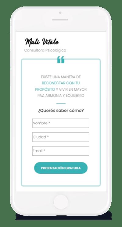 sitios-web-a-medida