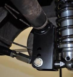 electrical schematic for 1973 amx custom amx elsavadorla 1968 triumph tr250 wiring diagram 1968 ford falcon [ 1024 x 768 Pixel ]
