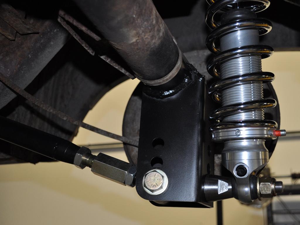 hight resolution of electrical schematic for 1973 amx custom amx elsavadorla 1968 triumph tr250 wiring diagram 1968 ford falcon