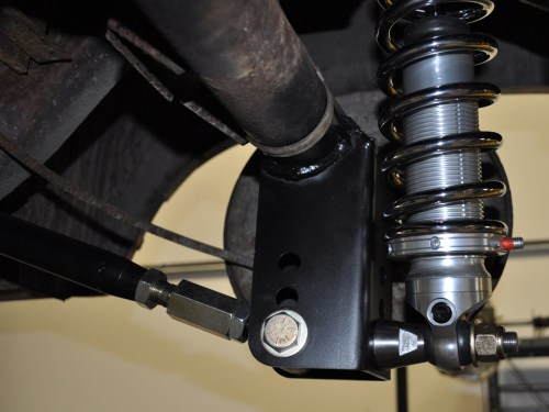 small resolution of electrical schematic for 1973 amx custom amx elsavadorla 1968 triumph tr250 wiring diagram 1968 ford falcon