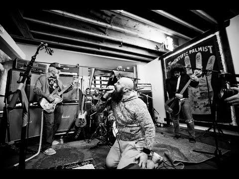 Dinosaur Jr - Strumbo Session