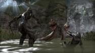 Giant-Snake-Battle