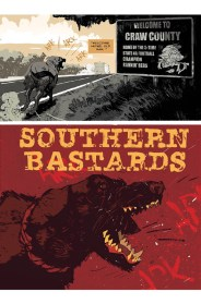 Southern Bastards Preview2