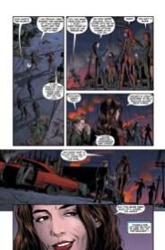 Angel & Faith page 2