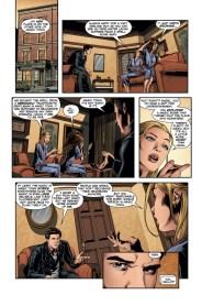 Angel & Faith page 3