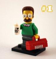Ned-Flanders-LEGO-Minifigure