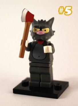 Scratchy-LEGO-Minifigure