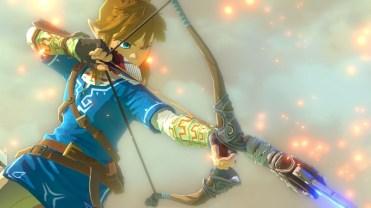 Zelda-WiiU-3