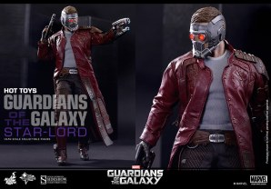 902219-star-lord-005
