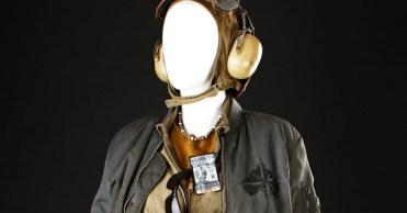 Ground_Crew_(TeritaLamb)_Costume_1