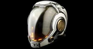 Gypsy_Danger_SFX_Helmet_14
