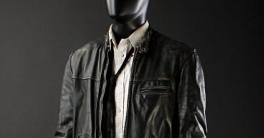 Newt_Costume_0