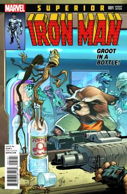RR&G_Variant_Superior_Iron_Man_1_Tom_Fowler