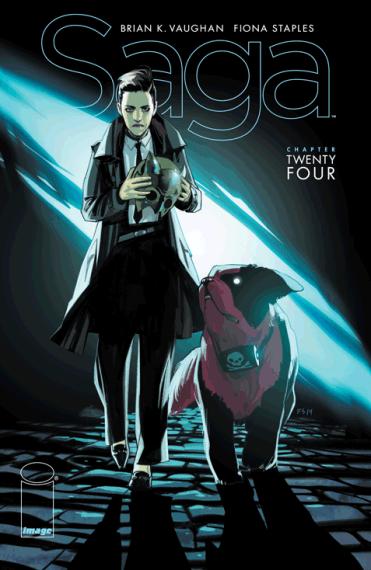 Saga #24