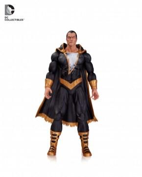 DC Comics Icons Black Adam