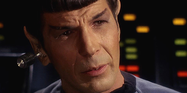 spock-perfect