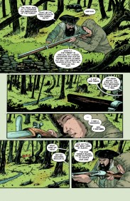 Rebels #1 page 3