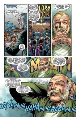 Astro City #22 page 3