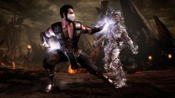 Mortal_Kombat_X_Sub-Zero-Millena