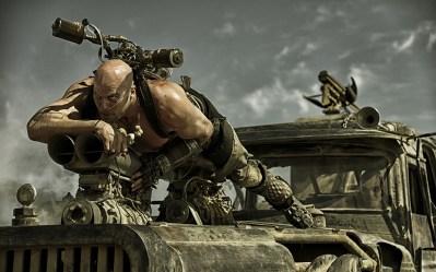 2015-Mad-Max-Fury-Road-High-Resolution-Image-7kw3v-Free