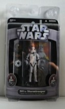 SDCC Stormtrooper