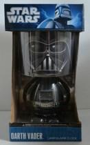Vader lamp