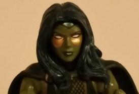 Gamora 4