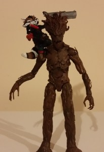 Rocket and Groot 1