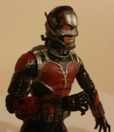 Ant-Man 5