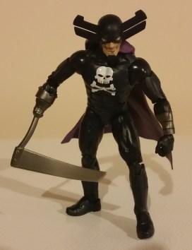 Grim Reaper 1