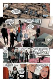 CLEAN ROOM #2 page 4