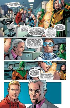 THE FLASH #49 page 3