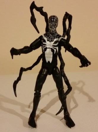 Superior Venom 1