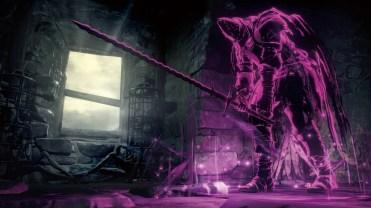 dark-souls-3-mad-invader