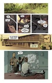 BRIGGS LAND #1 page 15