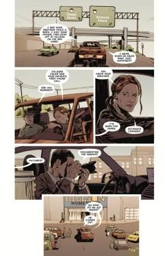 BRIGGS LAND #1 page 6