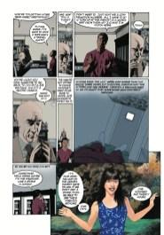 AMERICAN GODS: SHADOWS #1 page 7