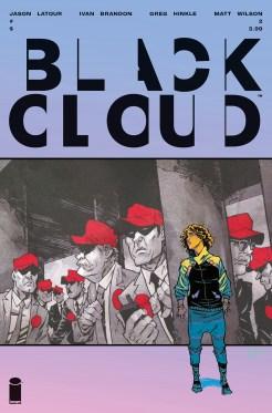 BlackCloud2-cover