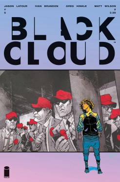 BlackCloud2-cover