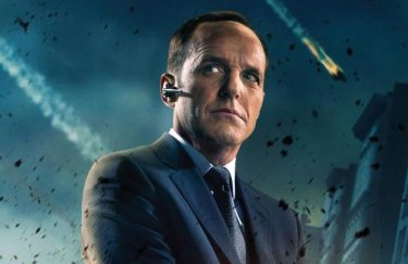 Phil Coulson