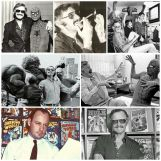 Stan Collage 1